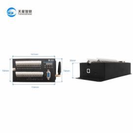 天星智联SDL-1000W/G智能数据采集仪