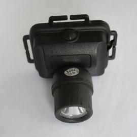 IW5130A固态强光防爆头灯