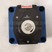 原装进口Rexroth液压阀调速阀2FRM 16-3X/100LB R900420287