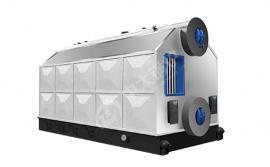 2吨生物质导热油炉厂家 2吨生物质导热油炉参数信息