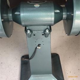 2019热销M3030电动砂轮机 工业立式砂轮机