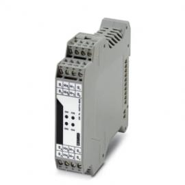 菲尼克斯传输协议转换器 - GW PL HART4-R-BUS - 2702879