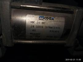 原装进口FRONIUS马达SC4036357