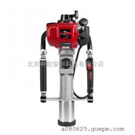 DP-5手持土壤钻机