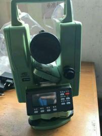 DE-2K经纬仪