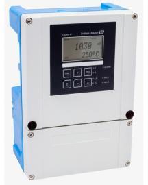 CPM223-MR0005德��E+H�送器
