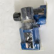 原装进口Rexroth液压阀调速阀2FRM6 B36-2X/32QRV-IN001