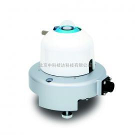 EKO进口总辐射表 MS802 副基准级 ClassA 进口总辐射表