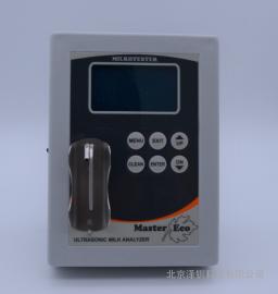 保加利亚Master ECO牛奶分析仪