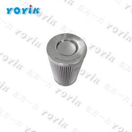 �V芯AP3E301-02D03V/-W �O��