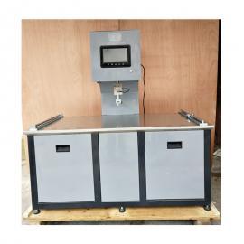 电动板材抗折试验机