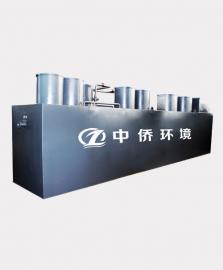 MBR一体化设备WSZ-0.25