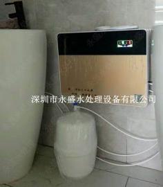 净水器销售安装 直饮水机销售安装 更换PP棉 椰壳炭 活性炭 RO膜