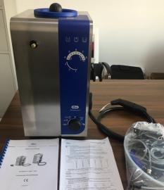 蒸汽清洗机Elmasteam 8 med用于医疗手术器械消毒