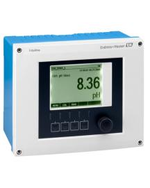 FMU90-R11CA111AA3A德国E+H超声波物位变送器