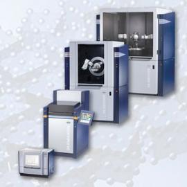 德国BRUKER领先的分析仪器产品生产商
