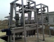 清污机全自动清污机污水处理环保设备
