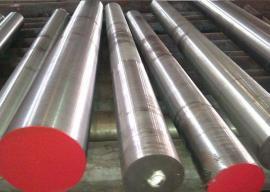 TOOLOX33特牢钢性能及加工流程表