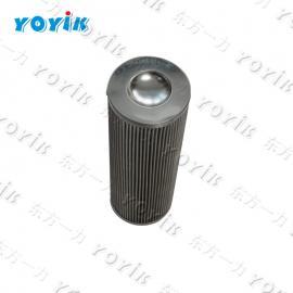 主泵出口滤芯(冲洗)DP1A601EA01V-F抗燃油泵出口滤芯
