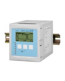 FMU90-R11CA111AA3A超声波物位变送器