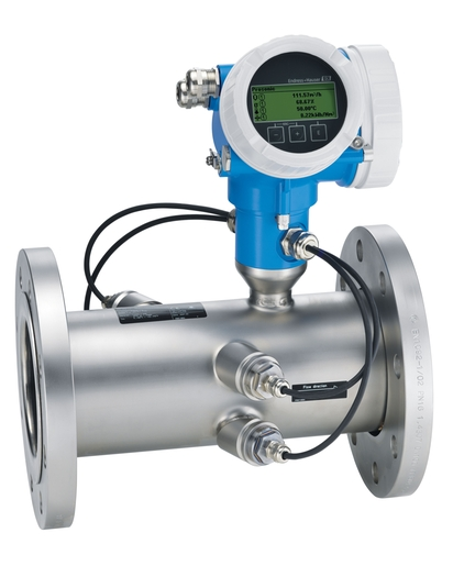FMU90-R11CA212AA3A超声波物位变送器