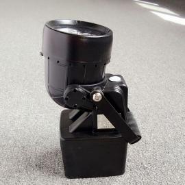 磁力手提灯|GMD5281手提式强光灯3*3W