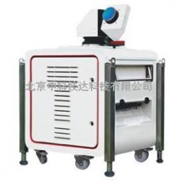中科技达多普勒风廓线激光雷达