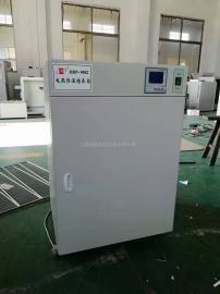小型生物恒温培养箱DRP-9082