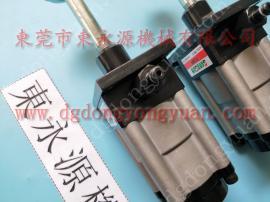 金� �_床模高指示器,�^�d泵�嚷┚S修 找�|永源