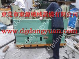 冲床过载泵,欧特力OL-12A气动泵 找东永源
