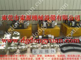 SORE 冲床气压式避震器,高速冲床锁模油泵 找东永源