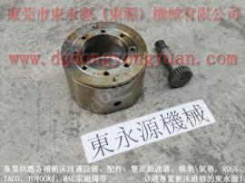 澳玛特 多轴攻牙机配件,电动注油机YGL-G120 找东永源
