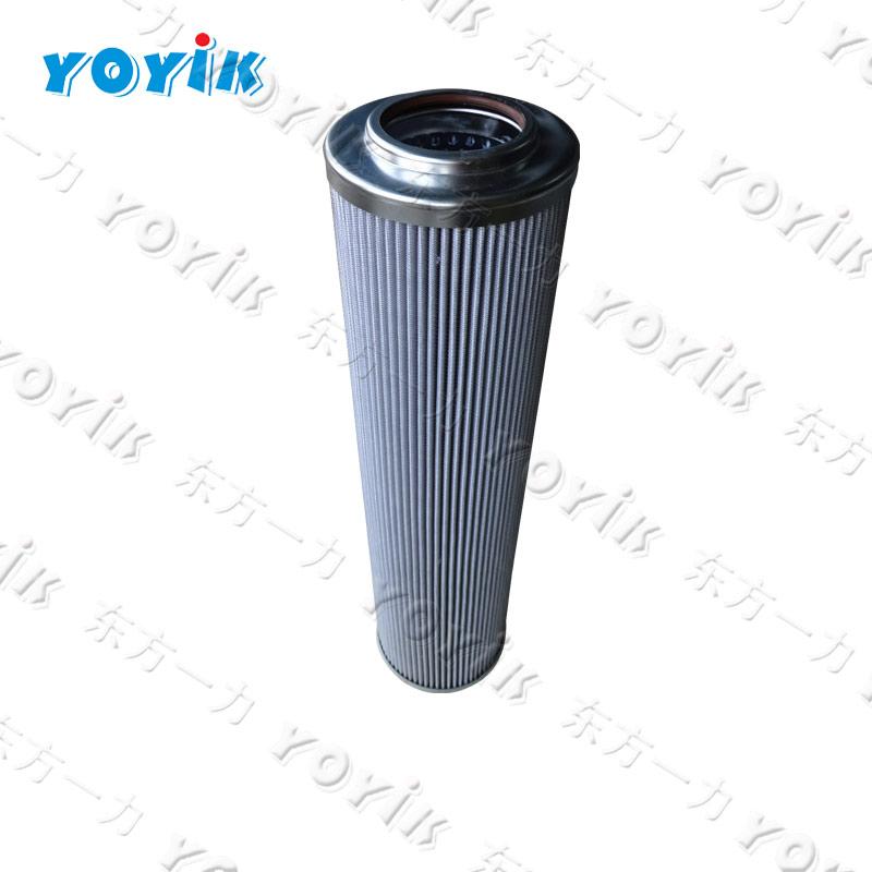 �V芯 WU-400*200 �^�R