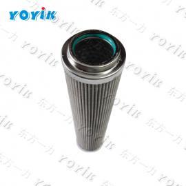 油动机入口滤芯(工作)DP6SH201EA10V-W大机?#35895;加?#28388;芯