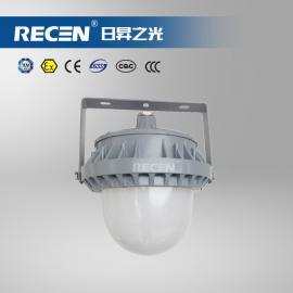 NFC9189-50WLED防眩平台灯-NFC9189壁挂式LED平台灯