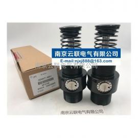 Enidine缓冲器OEM1.5MX1