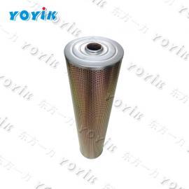 再生装置精密滤芯SH-006 抗燃油纤维素滤芯