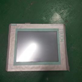 西门子触摸屏高压板坏维修6AV6642-0AA11-0AX0 免费检测
