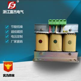 SG-8KVA 380/220 110 36 24 特殊电压可订制 全铜隔离变压器