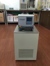 JTGD-10200-10高低温恒温循环泵外接温度传感器