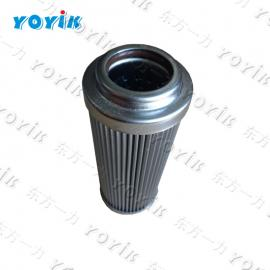EH油泵出口滤芯C156.73.52.08 调节保安系统滤芯