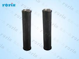 泵出口滤芯LQ01-1 大机抗燃油主泵出口工作滤芯