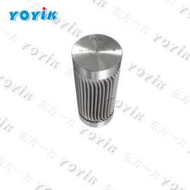 燃机油动机滤芯DP109EA20V-W 燃机IGV油动机滤芯