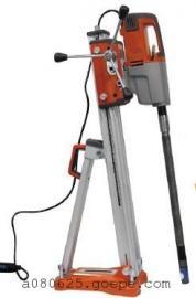 电动钻机 岩心取样钻机 便携式取样钻机