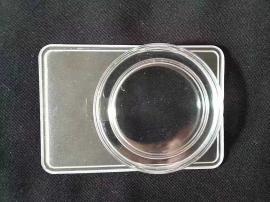 �V膜保存盒�V膜盒�V膜存放盒塑料盒