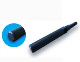 在线水中光纤式叶绿素传感器 485接口 水质在线叶绿素监测仪