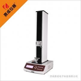 赛成XLW-B矿泉水瓶垂直载压强度检测仪器 智能电子拉力机试验机