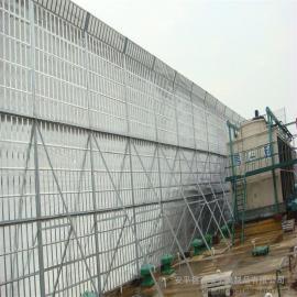 直弧式�屏障-大弧形�屏障-交通隔�屏障-吸�型�屏障