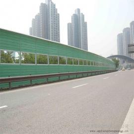 城�H�F路�屏障|小�^隔�屏障|建筑�屏障