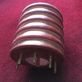 电机集电环、五路导电集电环、榨油机设备集电环